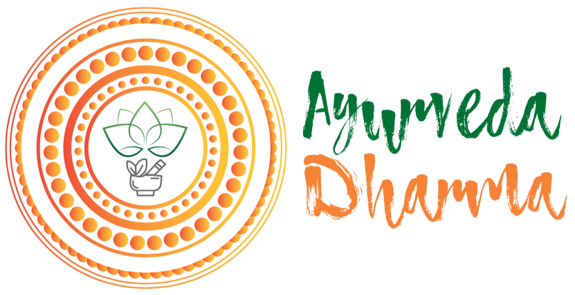 Ayurveda Dharma Center